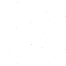 Instagram icon Link